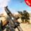 Jeux de guerre realiste meilleures ventes  cliquez ICI pour en bénéficier